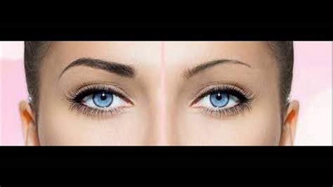 tintocil cream dye brow tint   eyebrow hair dye