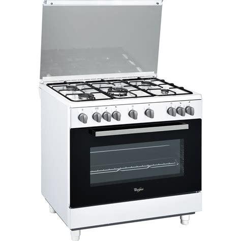 cuisiner avec barbecue a gaz electromenager whirlpool le sens de la différence