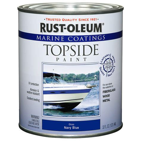 How To Spray Paint A Fiberglass Boat by Rv Net Open Roads Forum Re Painting Fiberglass Roof On A Quot B Quot