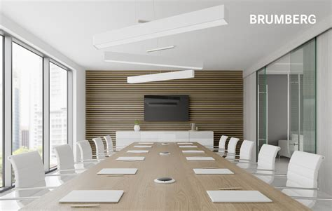 Richtige Beleuchtung Für Moderne Büroumgebungen Imagazin