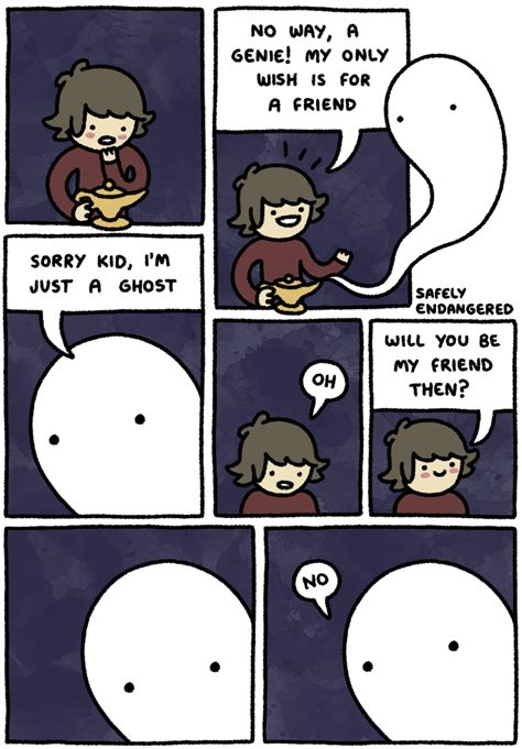 Paper mario ghost