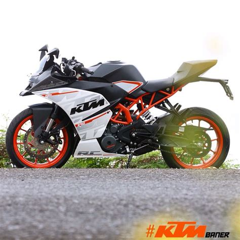 Ktm Rc 200 Backgrounds by Ktm Rc390 In Its Bikes Kits For Bikes In