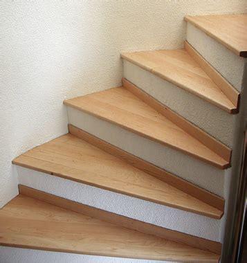 Treppenstufen Holz Erneuern by Treppe Erneuern Treppe Erneuern Teppich Treppe Erneuern