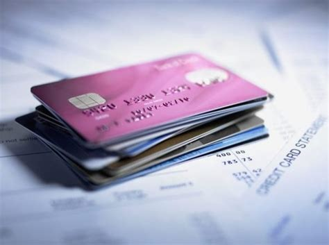 We did not find results for: Hack Credit Card Full Details | Active LEAKED CREDIT CARDS ...