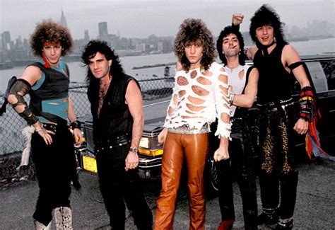 Forever Heart Bon Jovi