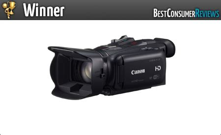 Best Hd Camcorder 2014 by 2018 Best Hd Camcorders Reviews Top Hd Camcorders