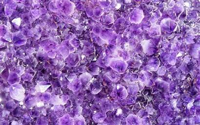 Glitter Stones 2560 1600 Wallpapers Texture