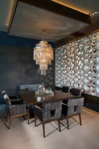 Wall Decor Ideas For Dining Room Glorious Decorative Wall Paneling Decorating Ideas Gallery In Dining Room Modern Design Ideas