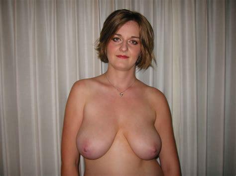Amateur Porn Image 20470
