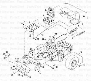Wiring Diagram Exmark Z Hp Ztr Scag Wiring Diagram Wiring