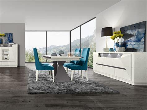 canapé bi matière meubles portugais chambre salon cuisine meubles portugais