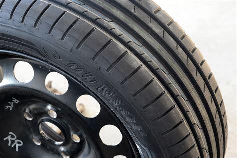 dunlop sport bluresponse dunlop sport bluresponse tyre review tyre reviews best