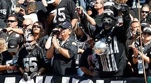 1000+ images about Oakland Raiders on Pinterest
