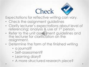 Health And Fitness Essays Critical Reflective Essay Example Do My Essay Online Essay About Business also Essay About English Class Critical Reflective Essay Paper Writing Services Financial Classes  Sample Narrative Essay High School