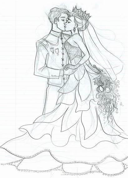 Selection America Maxon Drawing Kiera Cass Drawings