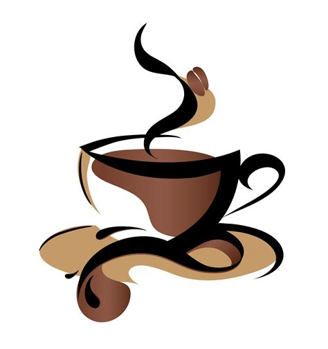 pin  joysavor    world coffee clipart