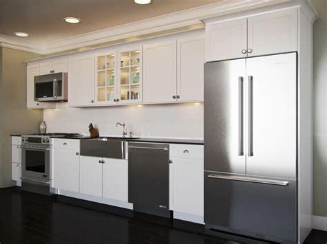 one wall kitchen layout ideas one wall kitchen layout with island kitchen design