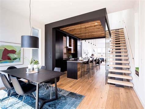 inspirasi desain rumah sederhana tapi terlihat mewah