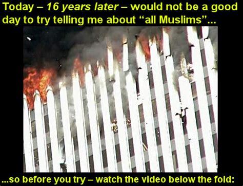 Rabid Republican Blog − 9 11 2001 Wtc Jumpers