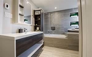 Amenager une salle de bain astuces et conseils de rangement for Amenagement chambre ado avec montage fenetre pvc en renovation