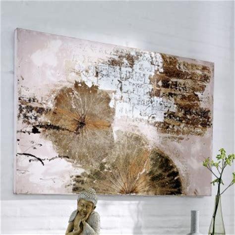 acryl stifte für leinwand sch 246 ne wandbilder f 252 r schlafzimmer