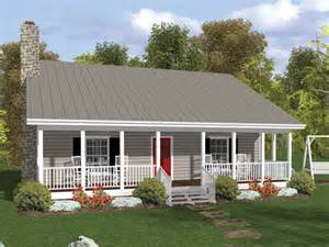 country cabin plans fernberry country cabin home plan 013d 0133 house plans and more