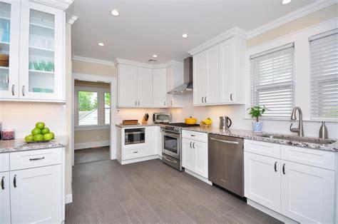 foshan kitchen designs  small spaces shaker kitchen cabinet furniture buy modern