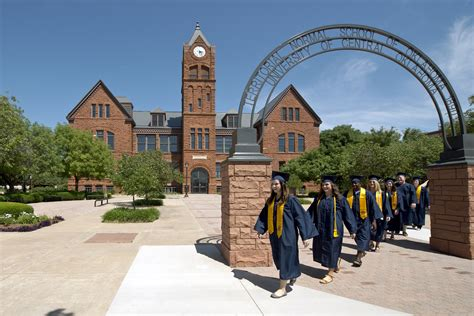 cheapest universities   united states