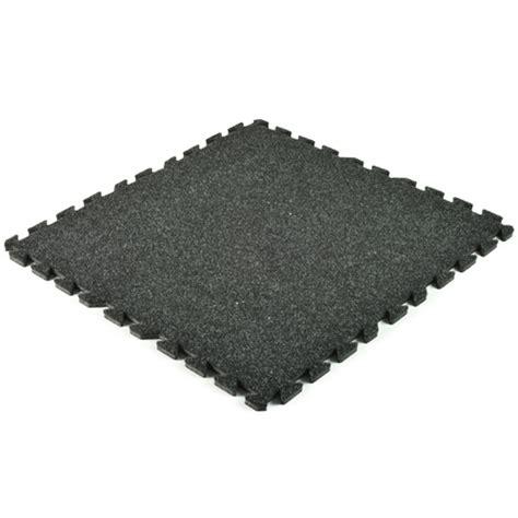 interlocking carpet tiles for trade shows floor matttroy