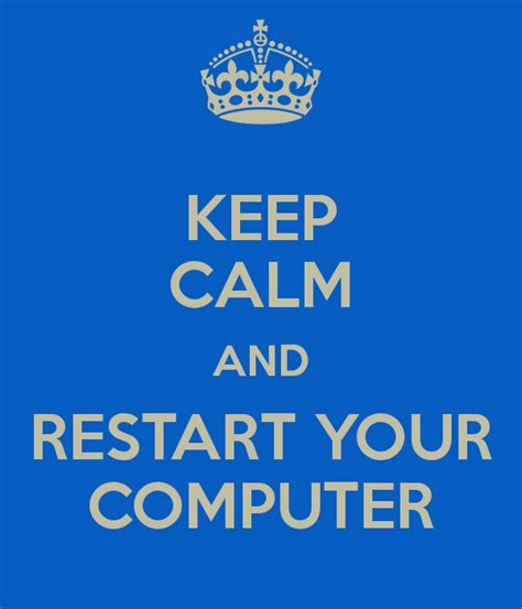 Keep Calm And Restart Your Computer Poster  Marlon  Keep. Bankruptcy Attorney Provo Airline Bonus Miles. Carribean Yacht Charters Moving Storage Units. Website Inspiration Design All Star Movers Va. Performance Testing Parameters. Bankruptcy Lawyers Richmond Va. Preschools In Keller Tx York Teachers College. Sirius Stock Buy Or Sell Home Security Careers. Indirect Method Cash Flow Virginia Tax Return