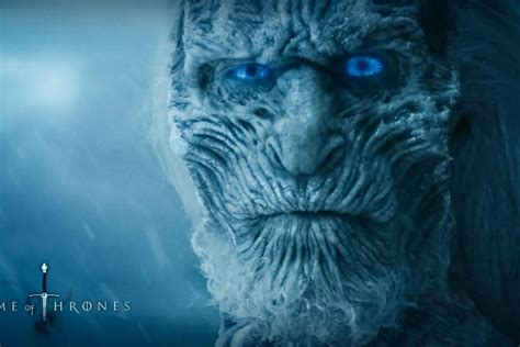 game  thrones wallpaper   awesome hd