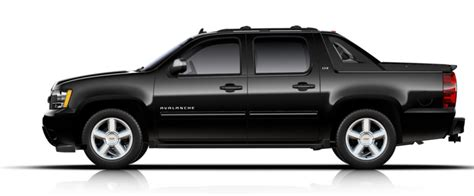 2012 chevrolet avalanche information and 2012 chevrolet avalanche information and photos