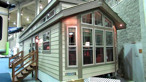 single wide mobile home interior 2013 woodland 3812 24c mobile home walkaround 2013