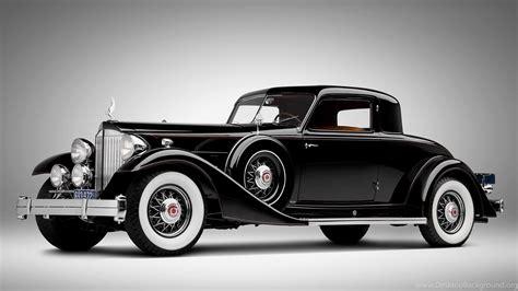 4k Ultra Hd Classic Car Wallpapers Hd, Desktop Backgrounds