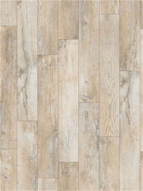 Country Oak 24130   Wood Effect Luxury Vinyl Flooring