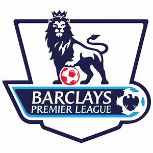 English Premier League 2014-15 fixtures - Opening day and ...