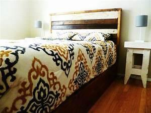 buy custom barn wood headboard headboard bedroom