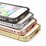 iphone 6 plus myynnissä