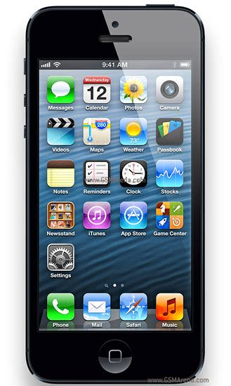 apple iphone  pictures official