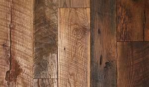 28 real hardwood flooring prices vintage loft harborside With vintage hardwood flooring prices