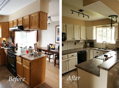 diy kitchen remodel ideas diy kitchen remodel for diy enthusiasts to start the