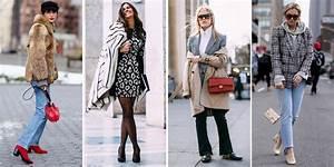 mode tendance 2018 femme With en mode tendance