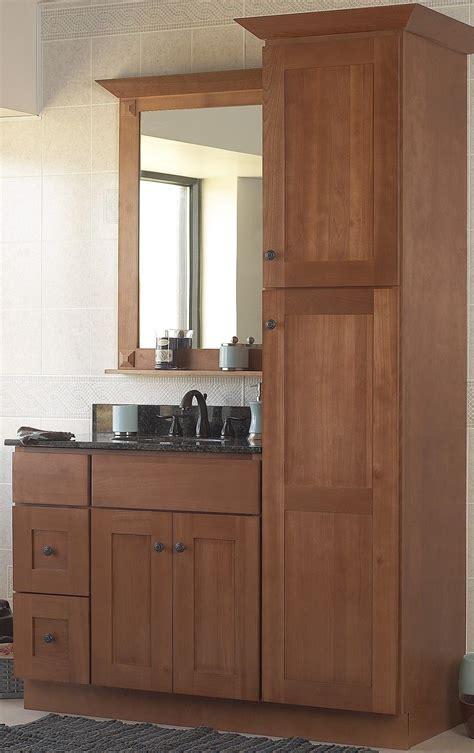 jsi sturbridge bathroom vanity set birch 36 quot base lh