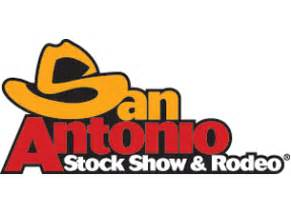 Image result for san antonio stock show and rodeo