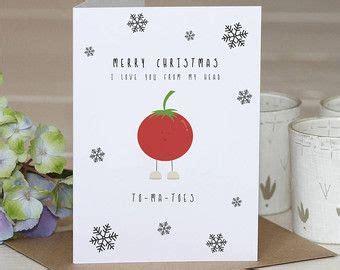 corny christmas gift ideas 25 unique puns ideas on card puns corniest jokes and corny jokes