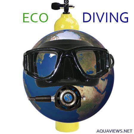 aeris manta dive computer aeris manta scuba and free diving wrist computer aquaviews