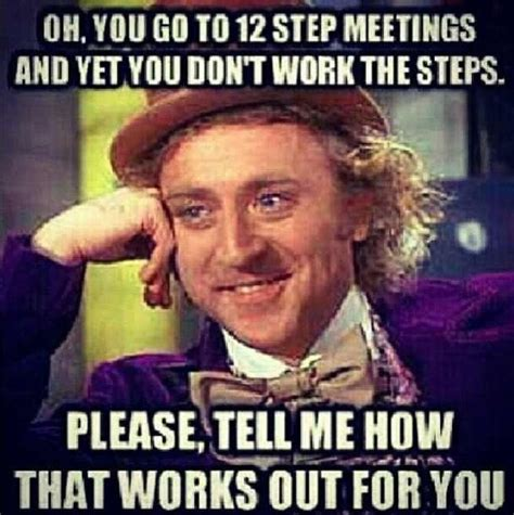 12 Step Memes - gamblers anonymous of grand rapids august 2013