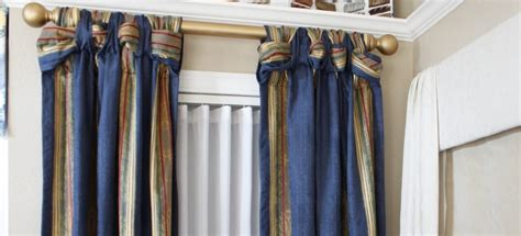 duette shades by kirsch products window coverings san jose allied drapery