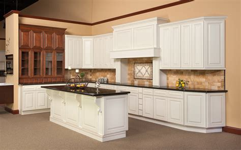 cheap kitchen cabinet cabinets 2100