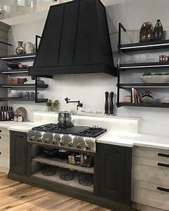 top trends from kbis 2018 nsmotif all surface With kitchen cabinet trends 2018 combined with ribbon stickers